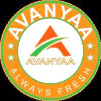Top jobs, job vacancies Avanyaa Group Of Companies logo