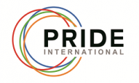 Top jobs, job vacancies PRIDE INTERNATIONAL logo