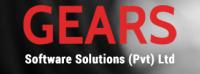 Top jobs, job vacancies GEARS Software Solutions (Pvt) Ltd logo