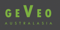 Top jobs, job vacancies Geveo Australasio (Pvt) Ltd logo
