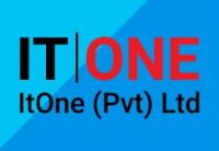 Top jobs, job vacancies IT One (Pvt) Ltd logo