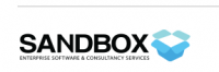 Top jobs, job vacancies Sandbox Private Limited logo