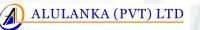 Top jobs, job vacancies ALULANKA (PVT) LTD logo