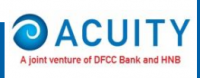 Top jobs, job vacancies Acuity Partners (Pvt) Ltd logo