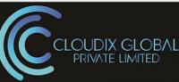 Top jobs, job vacancies CLOUDIX GLOBAL PRIVATE LIMITED logo