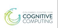Top jobs, job vacancies COGNITIVE COMPUTING logo