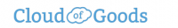 Top jobs, job vacancies Cloud Goods logo