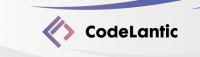 Top jobs, job vacancies CodeLantic logo