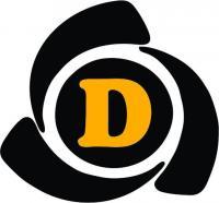 Top jobs, job vacancies Don & Sons (Pvt) Ltd. logo