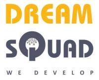 Top jobs, job vacancies Dream Squad (Pvt) Ltd logo