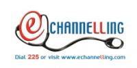 Top jobs, job vacancies E-Channelling PLC logo