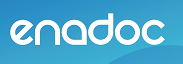 Top jobs, job vacancies enadoc logo