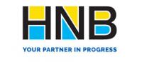 Top jobs, job vacancies HNB logo