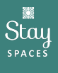 Top jobs, job vacancies STAY SPACES logo