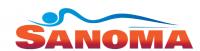 Top jobs, job vacancies Sansoma logo