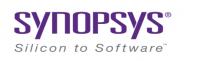 Top jobs, job vacancies Synopsys Silicon to Software logo