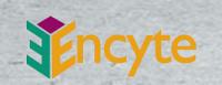 Top jobs, job vacancies Encyte logo