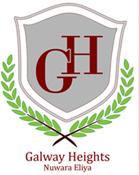 Top jobs, job vacancies Galway Heights logo