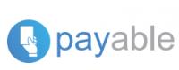 Top jobs, job vacancies Pay media logo