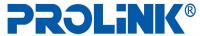 Top jobs, job vacancies Prolink logo