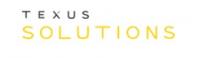 Top jobs, job vacancies TEXUS Solution logo