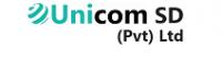 Top jobs, job vacancies Unicom SD (Pvt) Ltd logo
