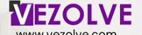 Top jobs, job vacancies Vezolve logo