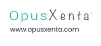 Top jobs, job vacancies Opus Xenta logo