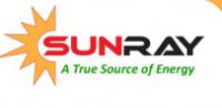 Top jobs, job vacancies SUN RAY ENERGY (PVT) LTD logo