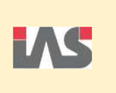 Top jobs, job vacancies IAS Holdings logo