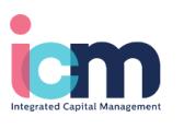 Top jobs, job vacancies ICM logo