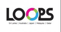 Top jobs, job vacancies LOOES logo