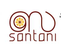 Top jobs, job vacancies Santani logo