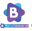 Top jobs, job vacancies BRANDESIGNZ logo
