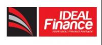 Top jobs, job vacancies DEAL Finance logo