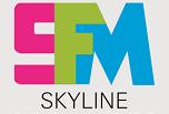 Top jobs, job vacancies SFM SKYLINE logo